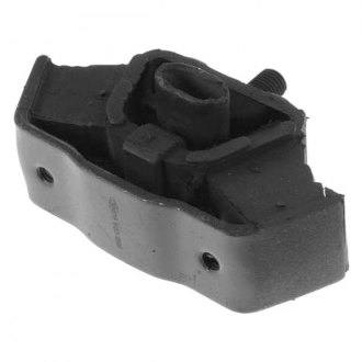 Vaico® - Replacement Transmission Mount