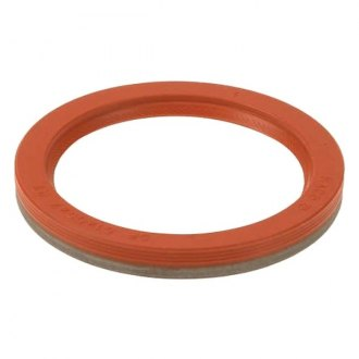 Vaico® - Automatic Transmission Oil Pump Seal