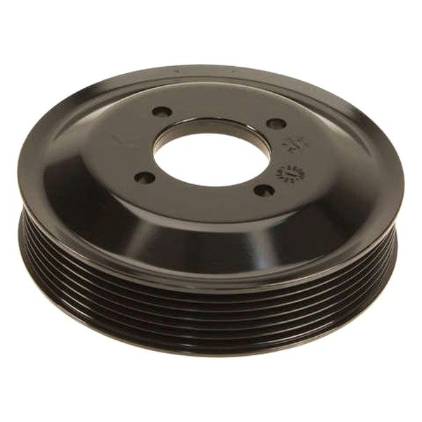 Vaico® - Engine Coolant Water Pump Pulley
