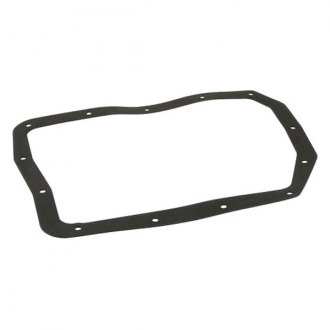 Vaico® - Transmission Oil Pan Gasket