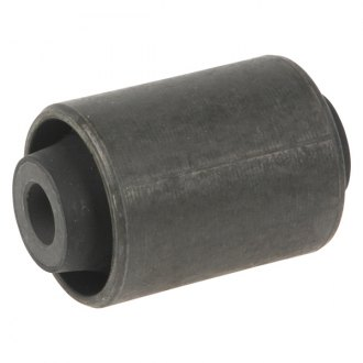 Vaico® - Front Lower Outer Control Arm Bushing