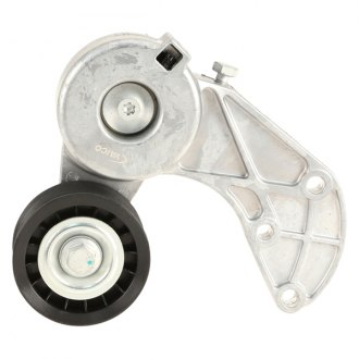 Vaico® - Drive Belt Tensioner Assembly