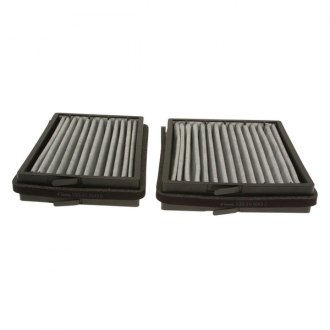 Vaico® - Cabin Air Filter