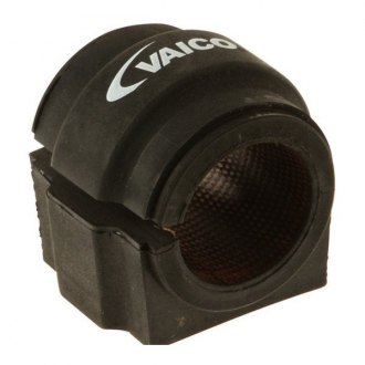 Vaico® - Stabilizer Bar Bushing