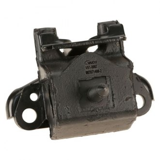 Vaico® - Manual Transmission Mount