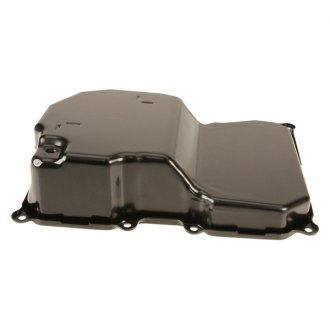 Vaico® - Automatic Transmission Oil Pan
