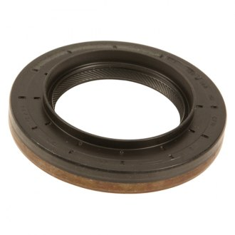Vaico® - Rear Differential Pinion Seal