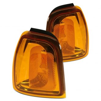 Vaip Vision® - Factory Replacement Signal Lights