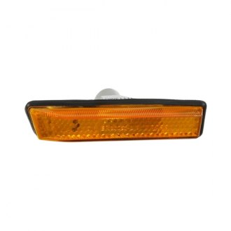 VAIP-Vision Lighting® - Replacement Side Marker Light