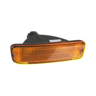 Vaip Vision® - Turn Signal Assembly