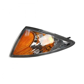 VAIP-Vision Lighting® - Replacement Turn Signal/Corner Light