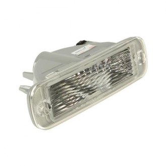 VAIP-Vision Lighting® - Replacement Turn Signal/Parking Light