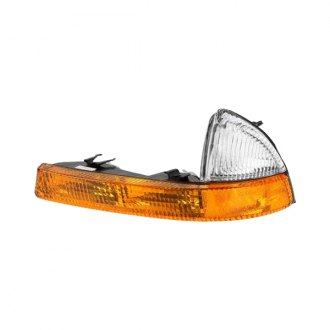 Vaip Vision® - Replacement Turn Signal / Parking Light
