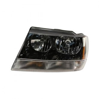 Vaip-Vision Lighting® - Factory Replacement Headlights