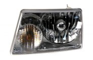 Vaip - Vision Lighting® - Headlight Assembly