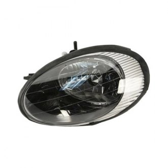 Vaip Vision® - Replacement Headlight Assembly