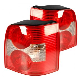 Valeo® - Factory Tail Lights