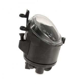 Valeo® - Replacement Fog Light