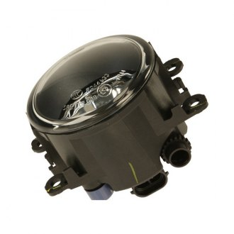 Valeo® - Replacement Fog Lights