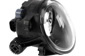 Valeo® - Fog Light