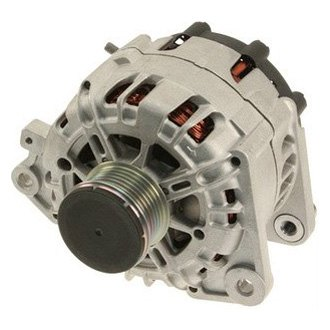 Valeo® - Alternator