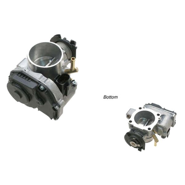 VDO® - Fuel Injection Throttle Body