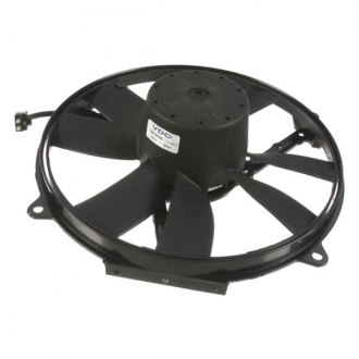VDO® - Auxiliary Cooling Fan