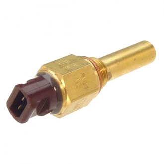 VDO® - Fuel Injection Thermal Time Switch