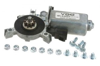 VDO® - Window Motor