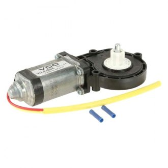 VDO® - Front Window Motor