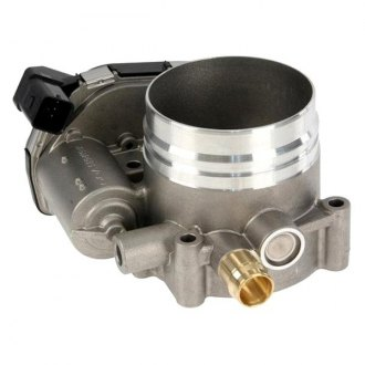 VDO® - Throttle Body