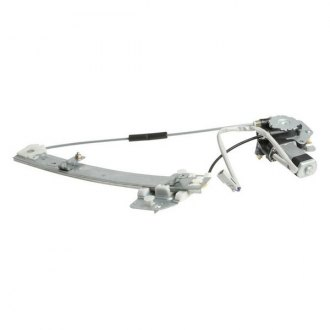VDO® - Window Regulator with Motor
