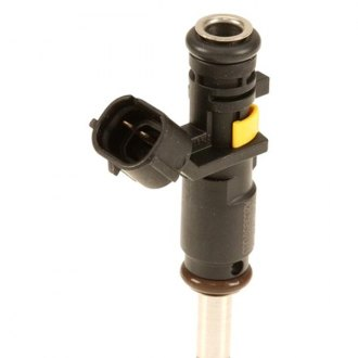 VDO® - Fuel Injector