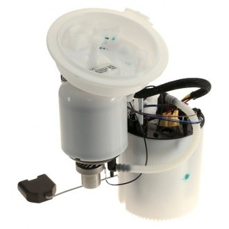 VDO® - Fuel Pump Module Assembly