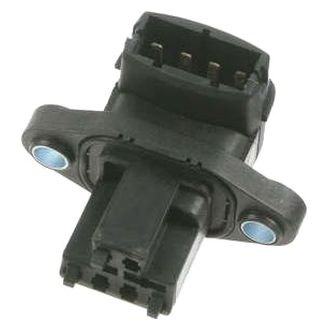 Vemo® - Back-Up Light Switch