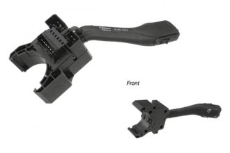 Vemo® - Wiper Switch