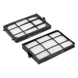 Vemo® - Particulate ACC Cabin Filter