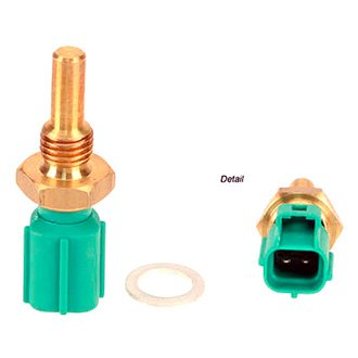 Vemo® - Engine Coolant Temperature Sensor