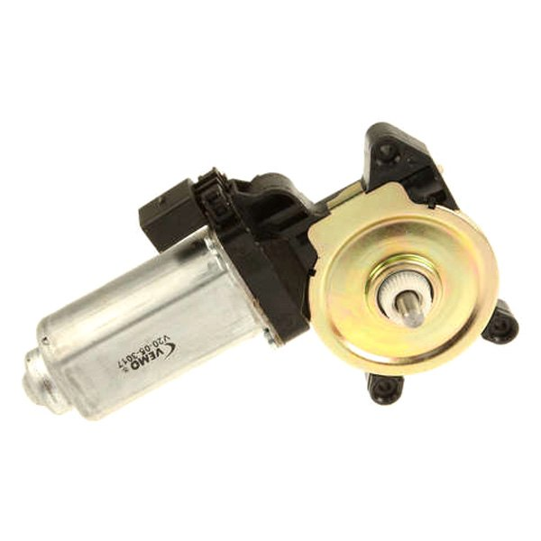 Vemo® - Driver Side Power Window Motor