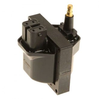 Vemo® - Ignition Coil