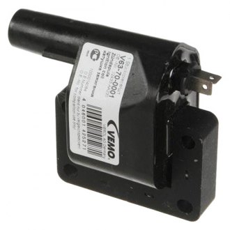 Vemo® - Central Ignition Coil