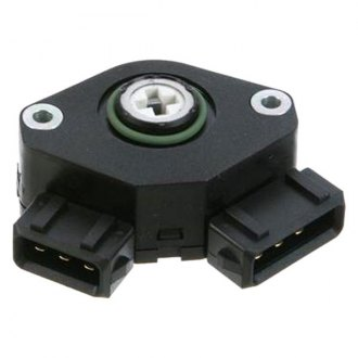 Vemo® - Throttle Position Sensor