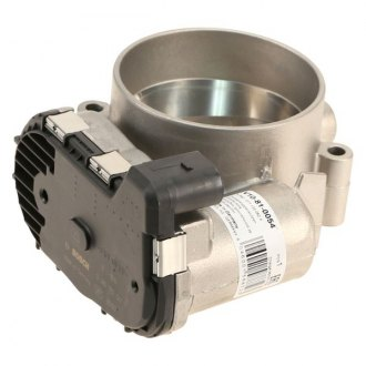 Vemo® - Fuel Injection Throttle Body