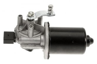 Vemo® - Window Wiper Motor