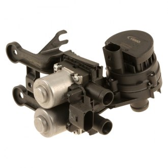 Vemo® - Engine Coolant Auxiliary Water Pump
