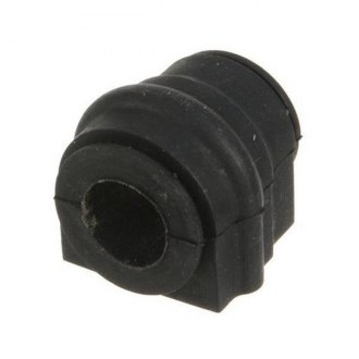 Vemo® - Front Sway Bar Bushing