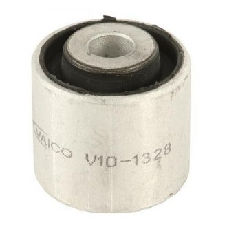 Vemo® - Front Outer Lower Forward Control Arm Bushing