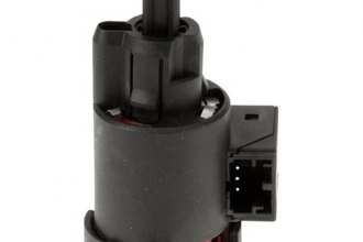Vemo® - Stop Light Switch