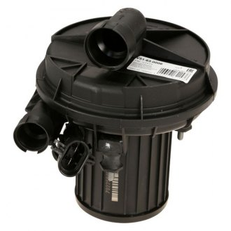 Vemo® - Secondary Air Injection Pump