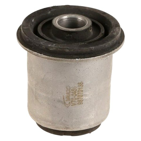 Vemo® - Front Upper Control Arm Bushing